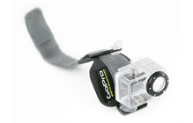GoPro HD Wrist Housing